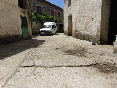 Vai alla scheda: Casa indipendente Vendita - Santa Maria Capua Vetere (CE) - Rif. 90 CEC