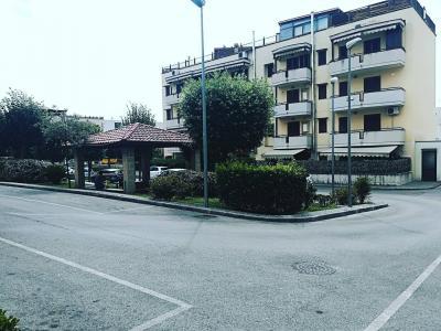 Vai alla scheda: Appartamento Vendita - Casoria (NA) | Cittadella - Rif. V8063