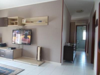 Vai alla scheda: Appartamento Affitto - San Tammaro (CE) - Rif. 350PG