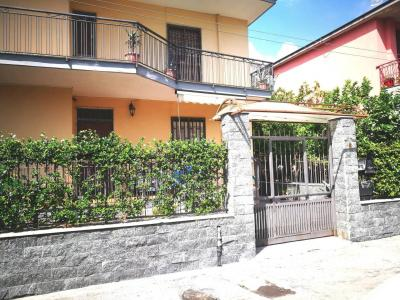 Vai alla scheda: Appartamento Affitto - Casoria (NA) | Padula - Calvanese - Rif. V8068