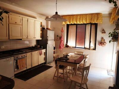 Vai alla scheda: Appartamento Vendita - Caserta (CE) | Lincoln - Rif. 275S
