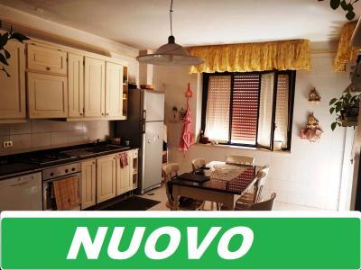 Vai alla scheda: Appartamento Vendita - Caserta (CE)   Lincoln - Rif. 275S