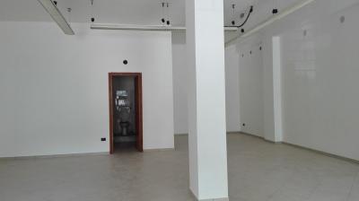Vai alla scheda: Locale Commerciale Affitto - Montoro (AV)   San Pietro - Rif. 8384