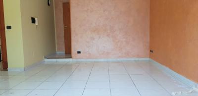 Vai alla scheda: Attico / Mansarda Affitto - Cicciano (NA) - Rif. 8453