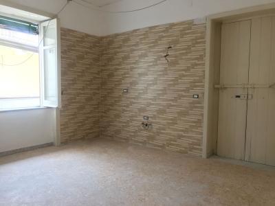 Vai alla scheda: Appartamento Affitto - Afragola (NA) | Campo Sportivo - Rif. 7979