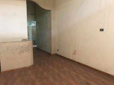 Vai alla scheda: Locale Commerciale Affitto - Afragola (NA) | Via Oberdan - Rif. 8289