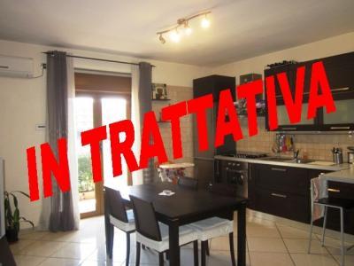 Vai alla scheda: Appartamento Vendita - San Nicola la Strada (CE) | Ex S.Gobain - Rif. 135L