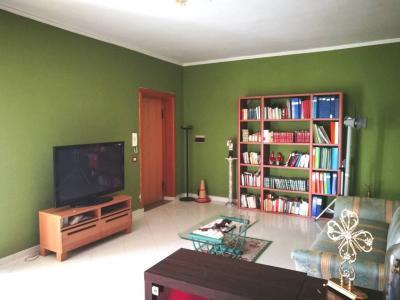 Vai alla scheda: Appartamento Affitto - Casoria (NA) | Sannitica - Indipendenza - Rif. V8071