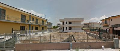 Vai alla scheda: Ufficio Affitto - Pomigliano d'Arco (NA) - Rif. 8101
