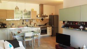 Vai alla scheda: Appartamento Vendita - Barberino Val d'Elsa (FI) - Rif. 8388