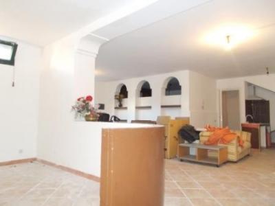 Vai alla scheda: Appartamento Affitto - Santa Maria Capua Vetere (CE) | Zona nuova - Rif. 300G