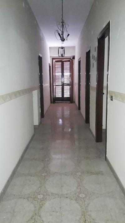 Vai alla scheda: Appartamento Affitto - Mugnano del Cardinale (AV) - Rif. 8647