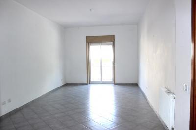 Vai alla scheda: Appartamento Affitto - Monteforte Irpino (AV) | Centro - Rif. 3656