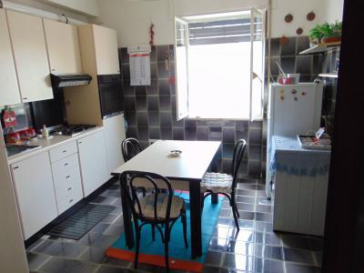 Vai alla scheda: Appartamento Vendita - Santa Maria Capua Vetere (CE) | Zona Corso - Rif. 80/SMCV