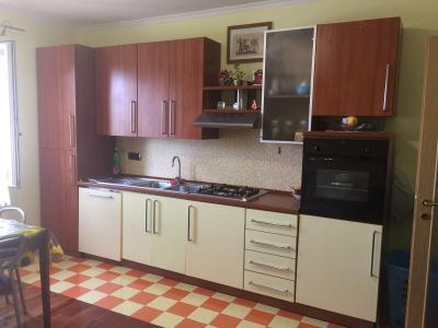Vai alla scheda: Appartamento Vendita - Avellino (AV) | Semicentro - Rif. INVESTIMENTO