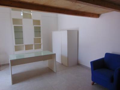 Vai alla scheda: Appartamento Affitto - Santa Maria Capua Vetere (CE)   Zona Tribunale - Rif. 300PAG