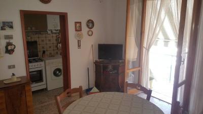Vai alla scheda: Appartamento Affitto - Certaldo (FI) - Rif. 8625