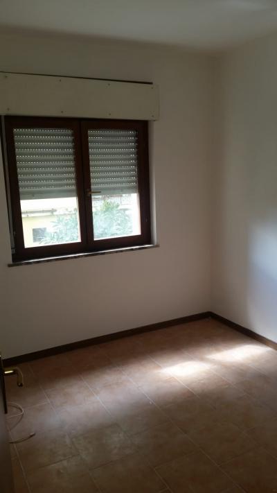 Vai alla scheda: Appartamento Vendita - Santa Maria Capua Vetere (CE) | Zona nuova - Rif. 48SMCV