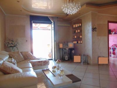Vai alla scheda: Appartamento Vendita - San Prisco (CE) | Zona Piscina - Rif. 179sp