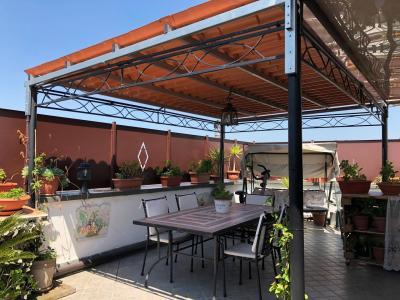 Vai alla scheda: Casa indipendente Vendita - Marigliano (NA) | Lausdomini - Rif. 8068