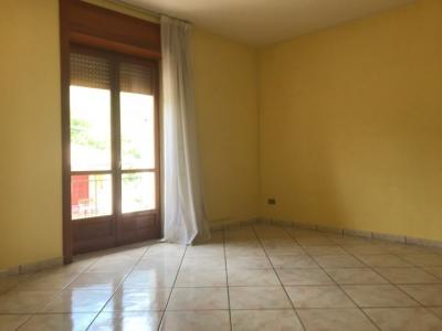 Vai alla scheda: Appartamento Affitto - Montoro (AV) | Piano - Rif. 8389