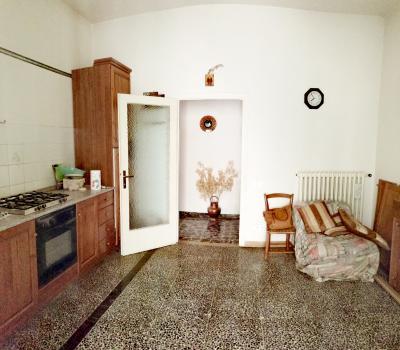 Vai alla scheda: Appartamento Vendita - Certaldo (FI) - Rif. 8473