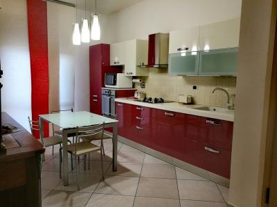 Vai alla scheda: Appartamento Vendita - Certaldo (FI) - Rif. 8412
