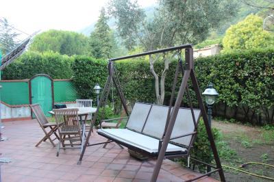 Vai alla scheda: Appartamento Vendita - Monteforte Irpino (AV) | Nazionale - Rif. 3660