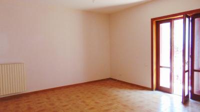 Vai alla scheda: Appartamento Vendita - Mugnano del Cardinale (AV) - Rif. 8650