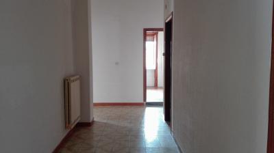 Vai alla scheda: Appartamento Affitto - Montoro (AV) | Piano - Rif. 8392