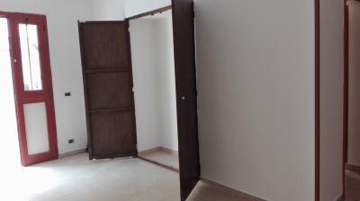 Vai alla scheda: Appartamento Affitto - Montoro (AV) | Borgo - Rif. 8394