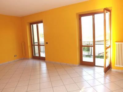 Vai alla scheda: Appartamento Affitto - Cesinali (AV) - Rif. 8469