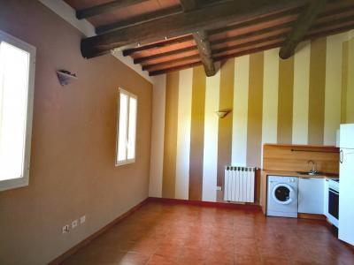 Vai alla scheda: Appartamento Vendita - San Gimignano (SI) - Rif. 8604