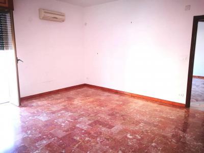 Vai alla scheda: Appartamento Affitto - Casoria (NA) - Rif. V8072
