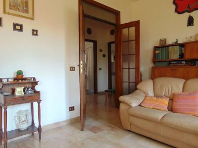 Vai alla scheda: Appartamento Vendita - Santa Maria Capua Vetere (CE) | Zona Villa - Rif. 90.SMCV
