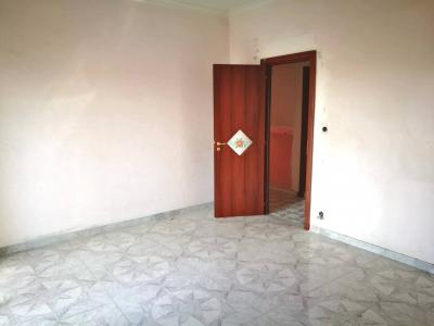Vai alla scheda: Appartamento Affitto - Casoria (NA) - Rif. V8074