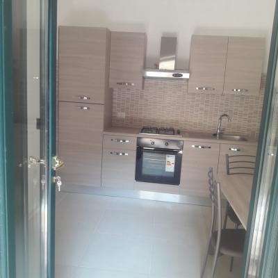 Vai alla scheda: Appartamento Affitto - Caserta (CE) | Centro - Rif. 360ec