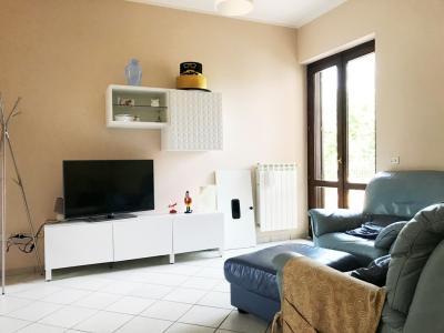 Vai alla scheda: Appartamento Vendita - Mugnano del Cardinale (AV) - Rif. 8655