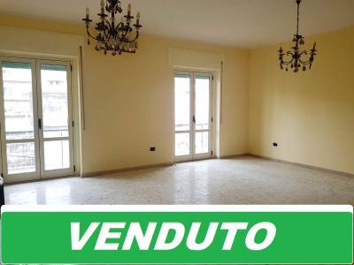Vai alla scheda: Appartamento Vendita - Caserta (CE) | Acquaviva - Rif. 133