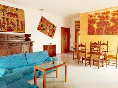 Vai alla scheda: Appartamento Affitto - Certaldo (FI) - Rif. 8642
