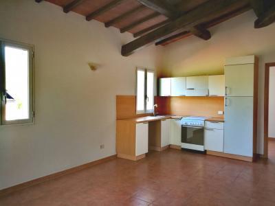 Vai alla scheda: Appartamento Vendita - San Gimignano (SI) - Rif. 8605