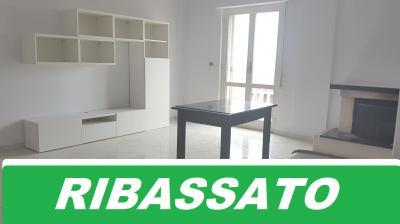 Vai alla scheda: Appartamento Vendita - Caserta (CE) | Acquaviva - Rif. 125V