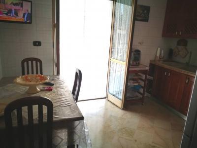 Vai alla scheda: Appartamento Vendita - Casoria (NA) | Via Duca d'Aosta - Rif. V8075