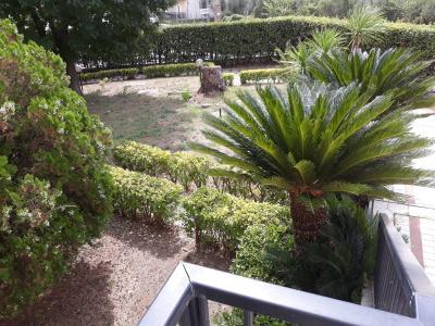 Vai alla scheda: Villa singola Affitto - Caserta (CE) | Caserta 2 (Centurano) - Rif. 1500 VILLA