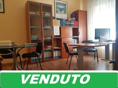 Vai alla scheda: Appartamento Vendita - Caserta (CE) | Acquaviva - Rif. 77T