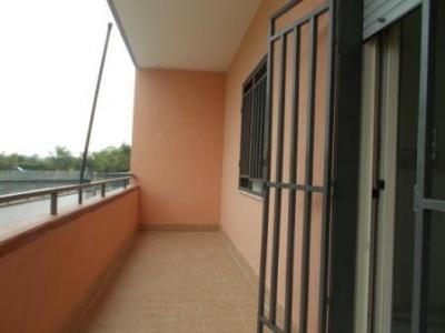 Vai alla scheda: Appartamento Affitto - Capua (CE) | Sant'Angelo in Formis - Rif. 330SE