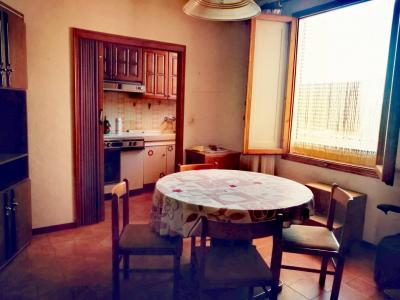 Vai alla scheda: Appartamento Vendita - Certaldo (FI) - Rif. 8588
