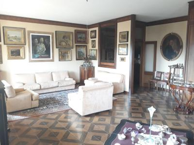 Vai alla scheda: Appartamento Vendita - Caserta (CE) | Centro - Rif. 496VBR