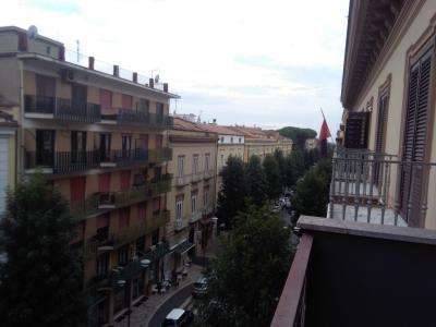 Vai alla scheda: Appartamento Affitto - Caserta (CE)   Centro - Rif. 700 ct
