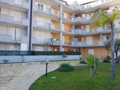 Vai alla scheda: Appartamento Vendita - Caserta (CE) | Lincoln - Rif. 250DNC